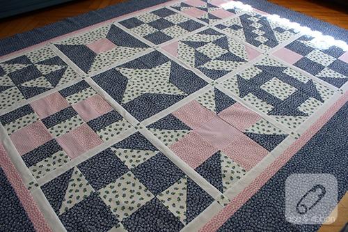 patchwork-ortu