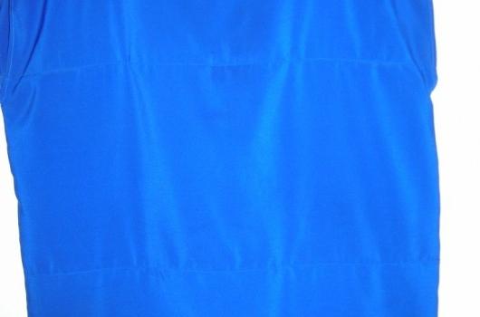 mavi-bluz