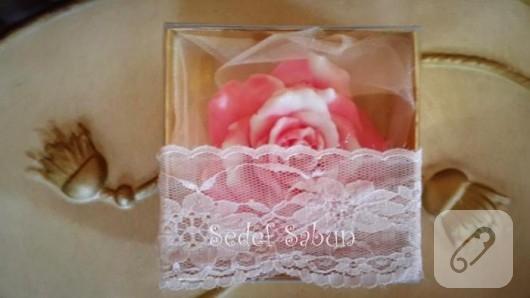 dekoratif-sabun-