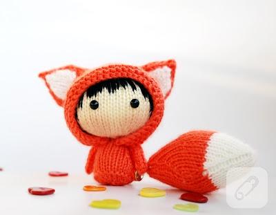 orgu-oyuncak