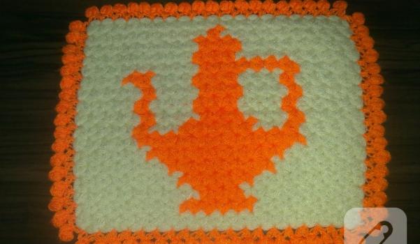 caydanlik-motifli-turuncu-beyaz-orgu-lif-modeli-