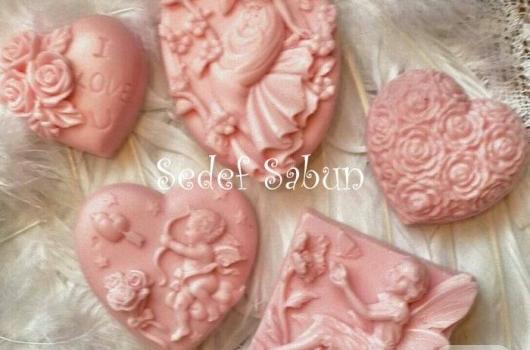 dekoratif-sabunlar-1