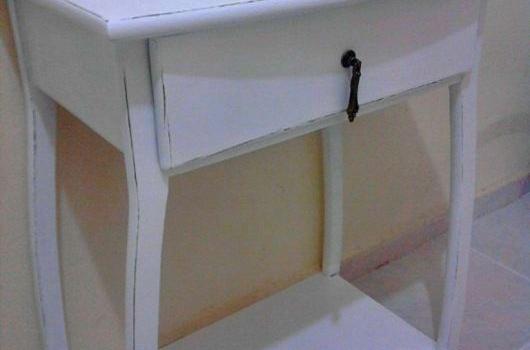 eskileri-degerlendirme-mobilya-boyama-8-