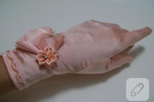 eldiven-modelleri-somon-nisan-eldiveni-