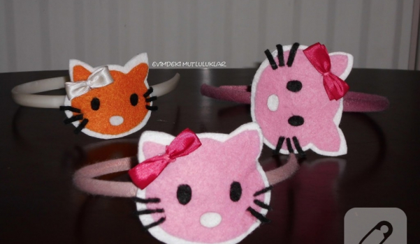 hello-kitty-kece-tac-modelleri