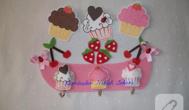 cupcake-kece-magnet-modelleri