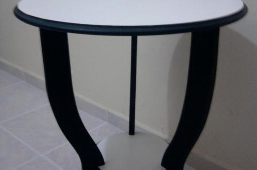 mobilya-boyama-fiskos-sehpa-yenileme-1