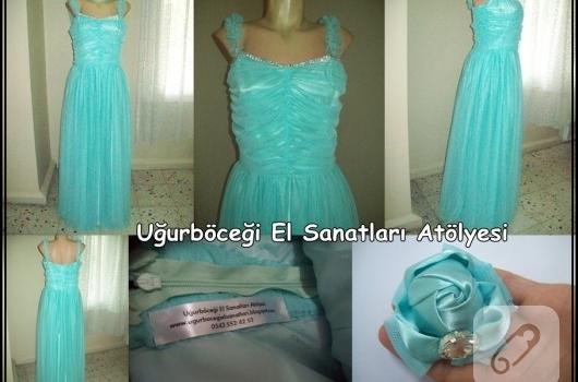 elbise-modelleri-abiye-elbise