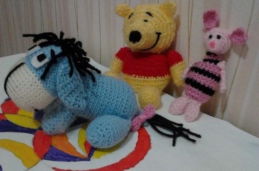 orgu-oyuncaklar