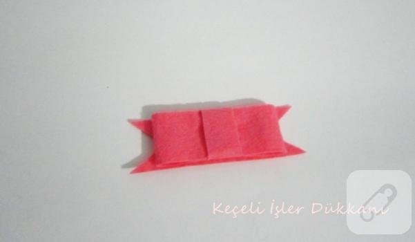 kece-fiyonk-modeli