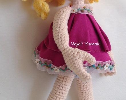 amigurumi-oyuncak-bebek