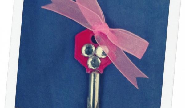 anahtar-modelleri-anahtar-susleme