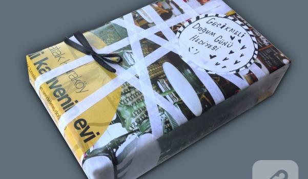 hediye-paketi-yapimi
