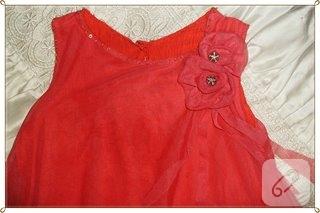 kis-cocuk-elbise-modelleri-