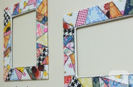 patchwork-cerceve-modelleri-