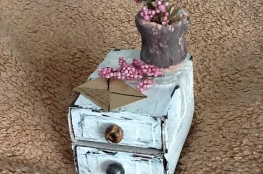 geri-donusum-minyatur-ornekleri