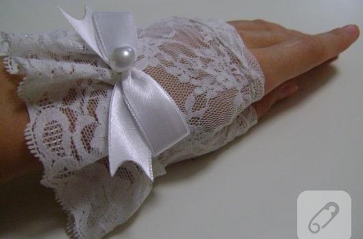 dantel-parmaksiz-eldiven-modeli