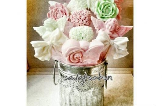 dekoratif-sabunlar
