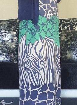 dikis-uzun-elbise-modelleri-1