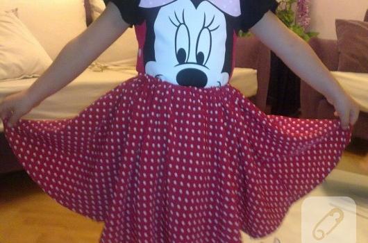 minnie-mouse-kostumu