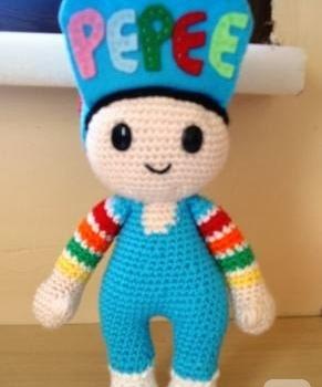 pepee-orgu-oyuncak