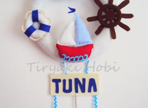 denizci-temali-kece-kapi-susu