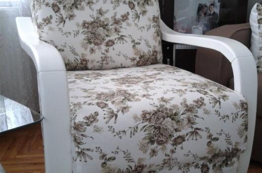 mobilya-kaplama