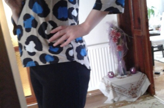 hamile-bluzu