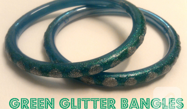 glitter-glass-bangles-DIY
