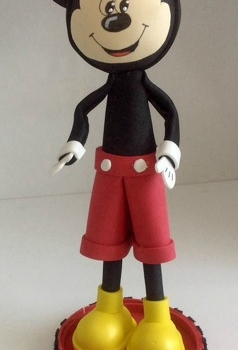 eva-oyuncak-modelleri-mickey-mouse