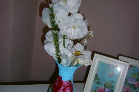 vazo-boyama-kendin-yap-dekorasyon-fikirleri-1