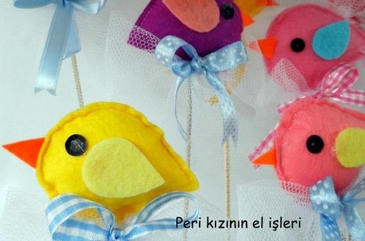 kece-kus-bebek-sekeri-modelleri