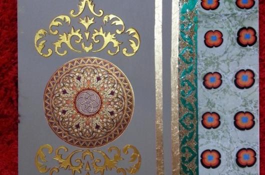 ahsap-boyama-tablo