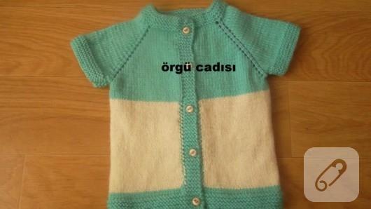 bebek-orguleri-yelek-modelleri