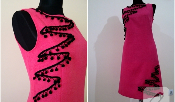 pembe-kolsuz-elbise