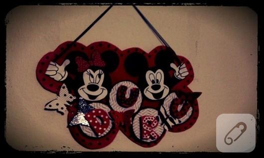 mickey-mouse-kapi-susu