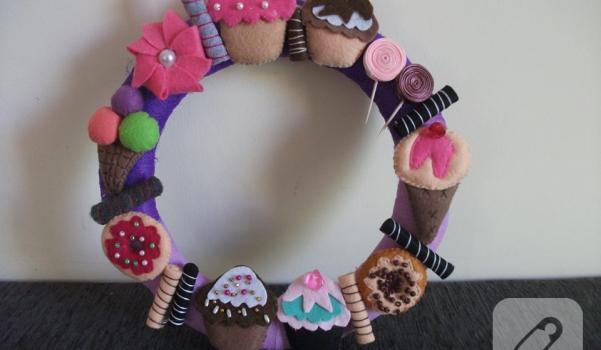 cupcake-kece-kapi-susu