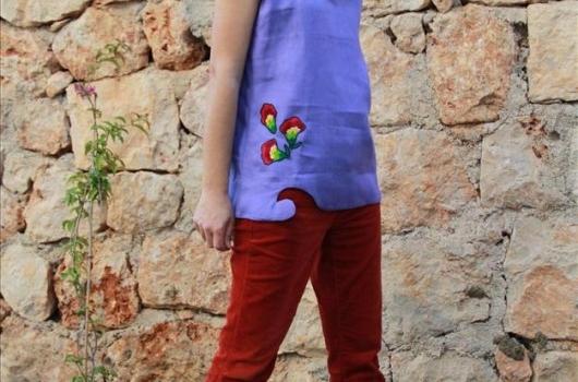 pazen-bluz-modelleri