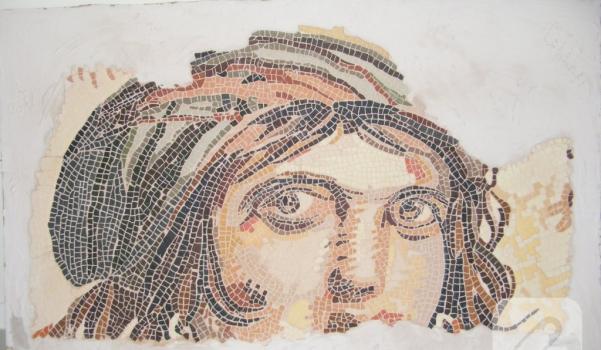 fimo-mozaik-tablo