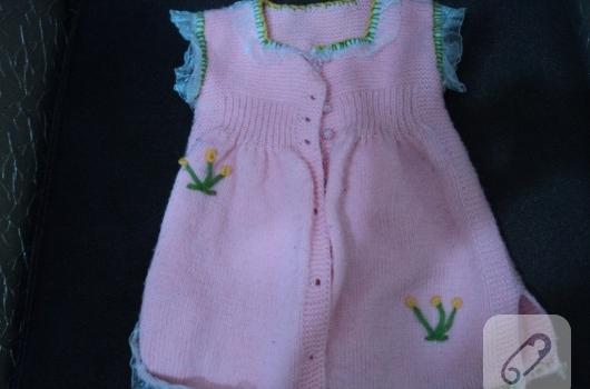 orgu-modelleri-bebek-yelekleri
