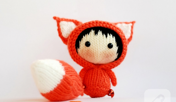orgu-oyuncak-tilki