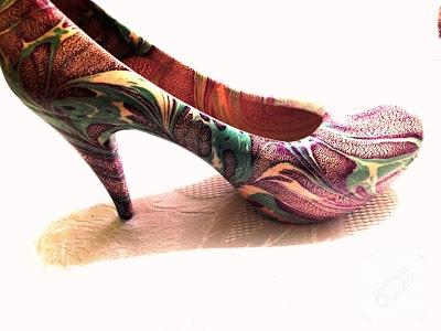 ayakkabi-susleme-