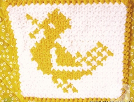 lif-modelleri-beyaz-ustune-sari-ordek-desenli-orgu-lif