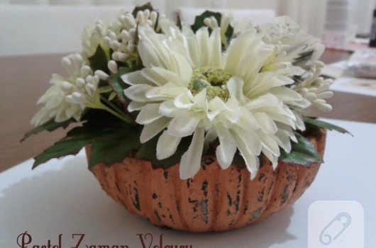 dekoratif-boyama-mumluk