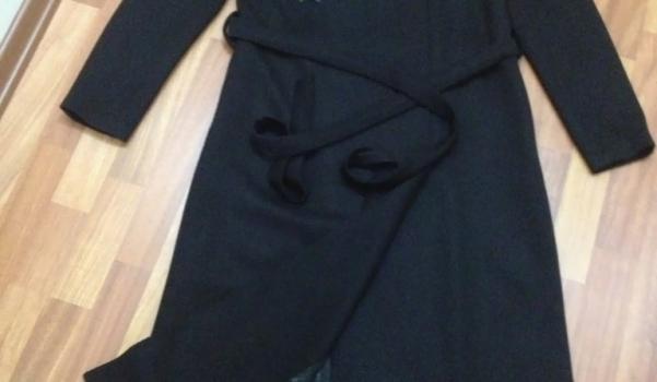 siyah-manto-modelleri