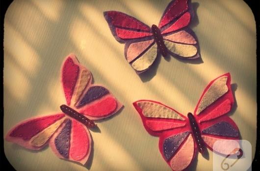 kece-kelebek-magnet