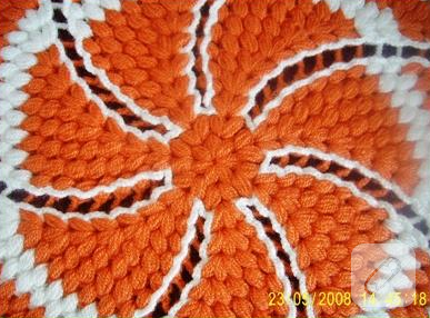 lif-modelleri-turuncu-carkifelek-orgu-lif