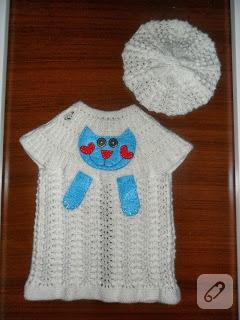 bebek-orguleri-bebek-yelekleri