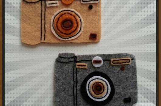 kece-magnet-modelleri