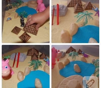 cocuk-etkinlikleri-duygusal-havuz